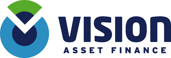 Vision Asset Finance Logo